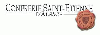 Conférie Saint Etienne